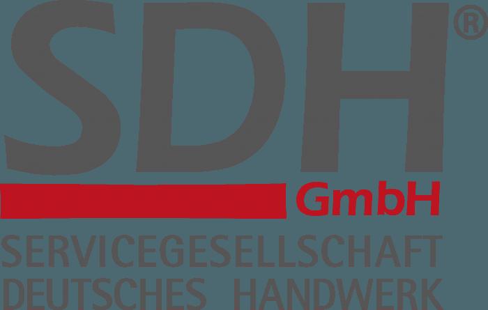 SDH Servicegesellschaft Deutsches Handwerk GmbH